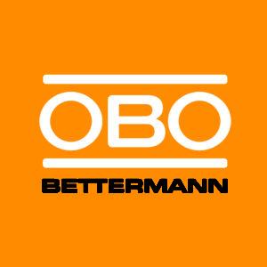 Thiết Bị Cắt sét OBO (Đức)