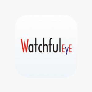 Thiết Bị Cắt sét Watchfuleye (USA)
